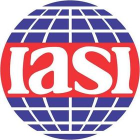 IASI - International Association For Sports Information